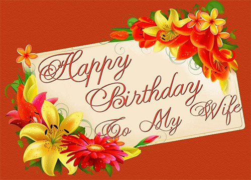 4543 birthday wishes greeting quotes sms messages wife facebook 4543 birthday wishes greeting quotes sms messages wife m4hsunfo