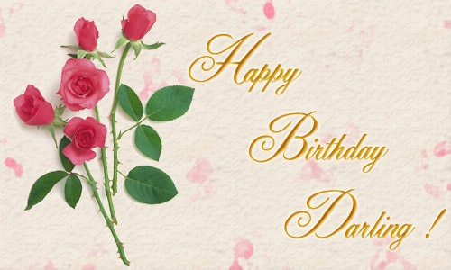 4544 birthday wishes greeting quotes sms messages lover wife 4544 birthday wishes greeting quotes sms messages lover m4hsunfo