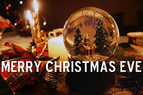 4954 christmas eve wishes quotes merry christmas eve - Merry Christmas Eve Quotes