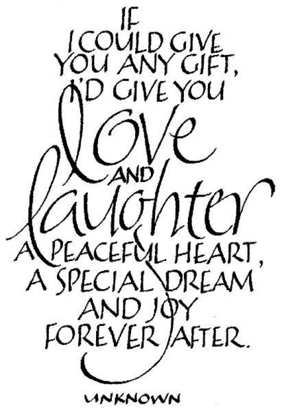 4974 Daughter Birthday Quotes Best Sayings Wish Love Deep