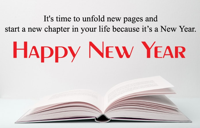4993-Inspirational-New-Year-Quotes-Facebook-Whatsapp-Status | New ...