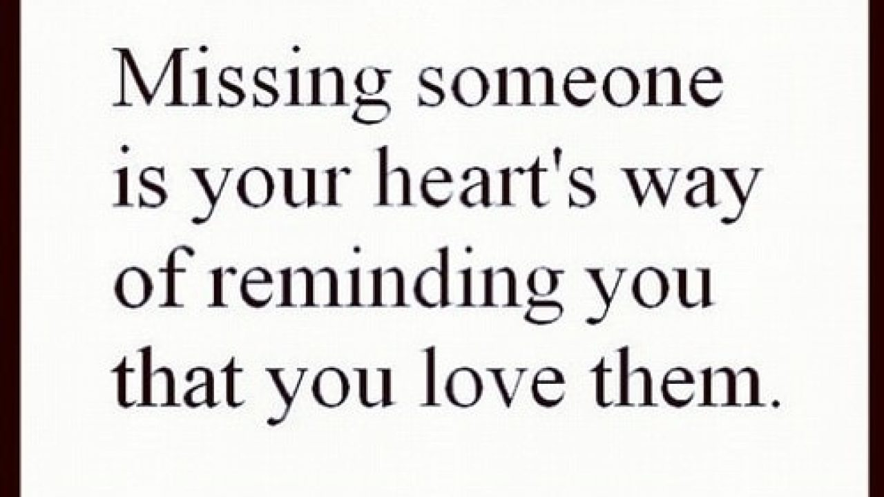 5000-Heart-Touching-Quotes-Sayings-Missing-Meaningful-Quote-Facebook