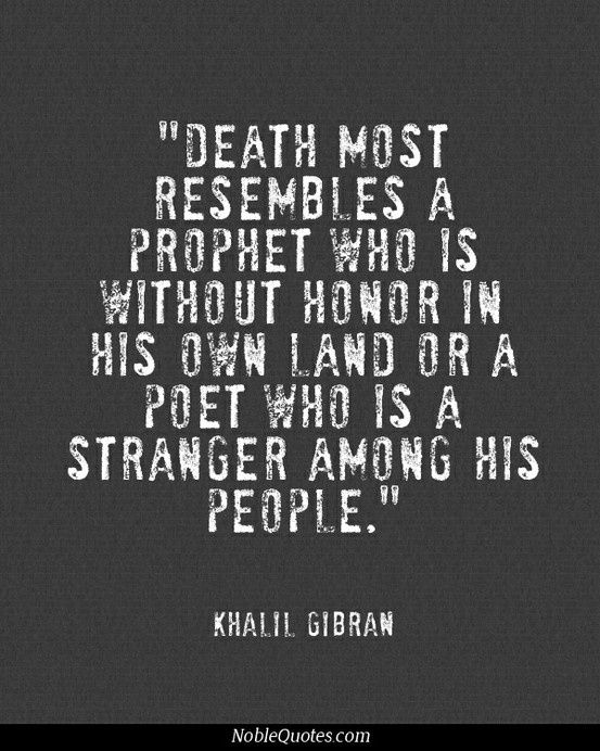 5040 Death Quotes Deep Miss Sayings Honor Facebook Whatsapp