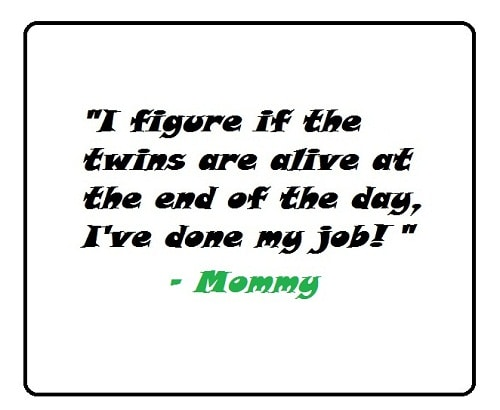 Pretty Twin Quotes Pictures 60 Best Funny And Cute Twin Quotes