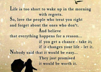 , 5474-Life-Quotes-Thoughts-Sayings-Messages-Image-Wallpapers-Photos-Pictures -Facebook-Whatsapp-Status, life quotes thoughts sayings messages image wallpapers photos pictures facebook whatsapp status
