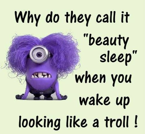 5504-Looking-Like-Troll-Funny-Good-Morning-Quotes-Facebook