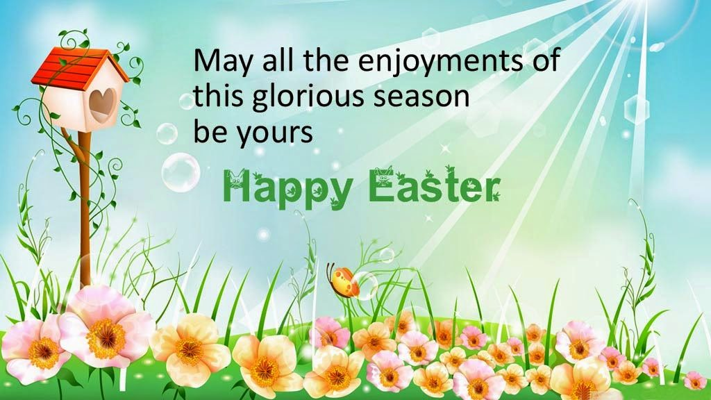 5506-Happy-Easter-Day-Wishes-Quotes-Facebook-Whatsapp-Status