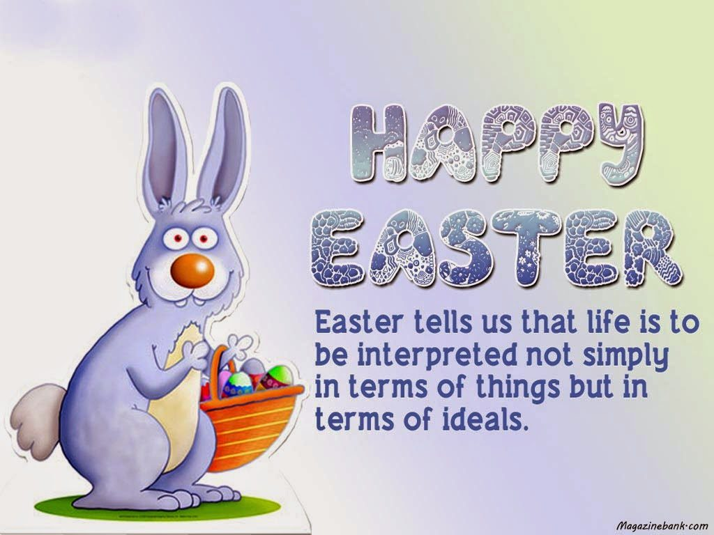 5516 Happy Easter Quotes And Sayings With Wishes Greeting Cards