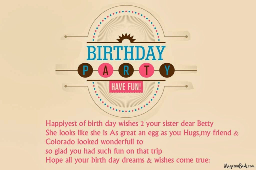5519-Happy-Birthday-Quotes-&-Sms-Text-Messages-For-Sister