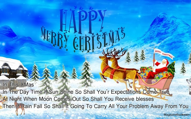 5556 happy merry christmas quotes with wishes greeting card imges 5556 happy merry christmas quotes with wishes greeting m4hsunfo