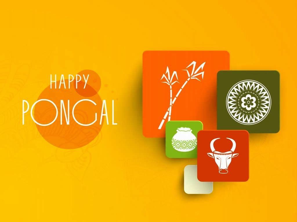 5616 happy pongal wishes greetings cards with quotes pictures 5616 happy pongal wishes greetings cards with quotes m4hsunfo