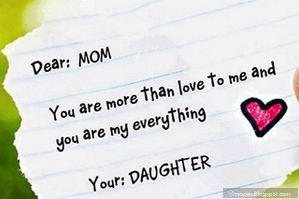 Mother Quotes For Whatsapp Dp