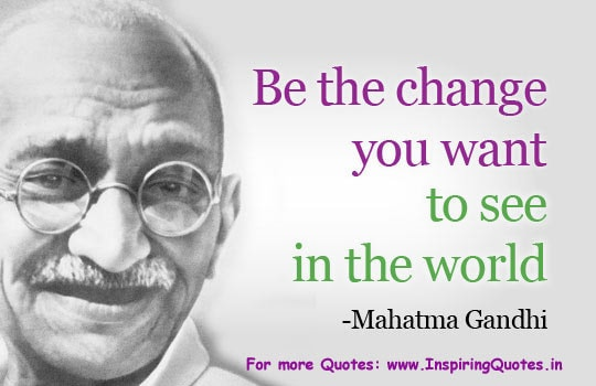 , 5731-Mahatma-Gandhi-Quotes-Thoughts-Images-Wallpapers-Pictures-Facebook-Whatsapp-Status, mahatma gandhi quotes thoughts images wallpapers pictures facebook whatsapp status