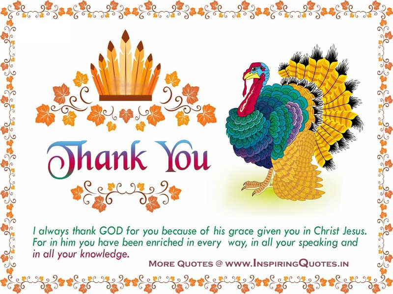 5884 happy thanksgiving day wishes card with quote greetings 5884 happy thanksgiving day wishes card with quote m4hsunfo