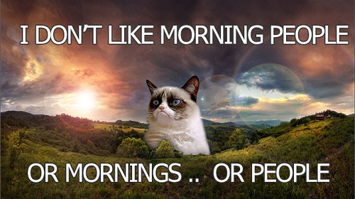 5886-Morning-People-Funny-Good-Morning-Quotes-Facebook