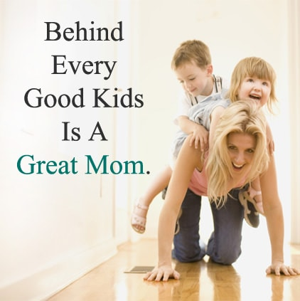 5898-Mother-Day-Dp-With-Kids-Facebook-Whatsapp-Status