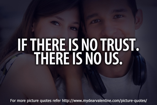 , 5984-Missing-You-Quotes-If-There-Is-No-Trust-Facebook-Whatsapp-Status, missing you quotes if there is no trust facebook whatsapp status