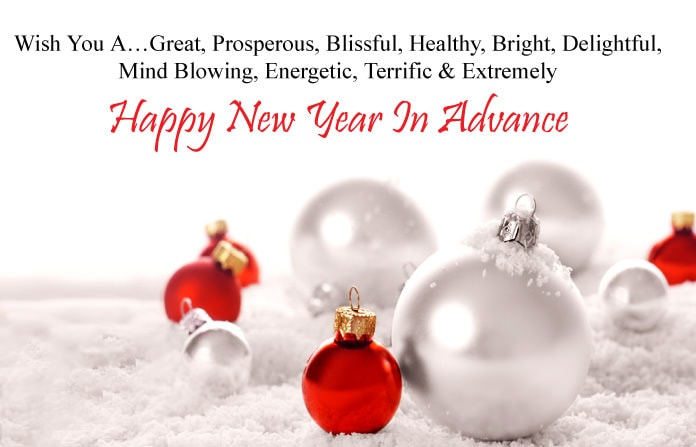 6192-New-Year-Advance-Quotes-Facebook-Whatsapp-Status | New Year Wishes