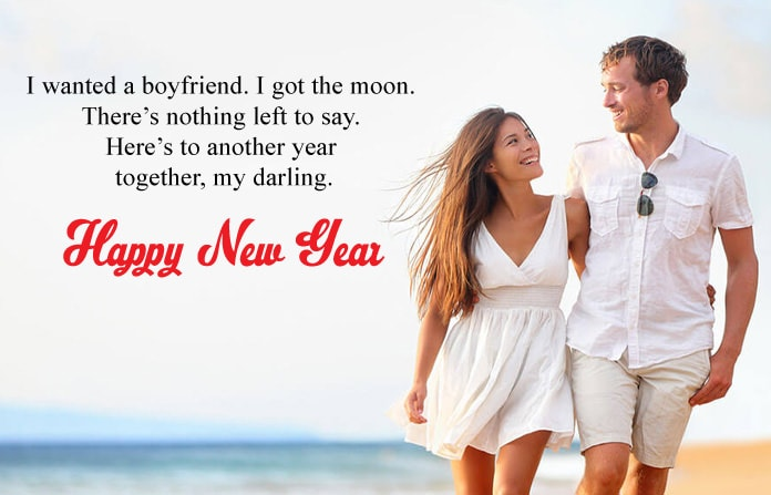 6218-New-Year-Wishes-For-Lover-Facebook-Whatsapp-Status
