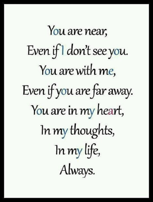 6439-Quotes-About-Missing-Someone-Who-Is-Far-Way-Facebook