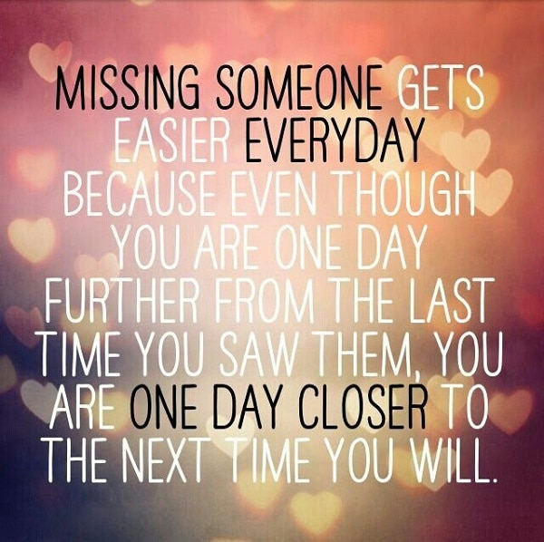 6445 Quotes About Missing Someone Who Is Far Way Facebook Whatsapp