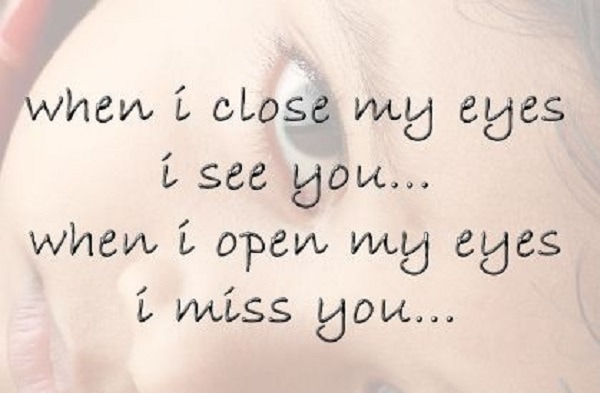6449 Quotes About Missing Someone Facebook Whatsapp Status Miss
