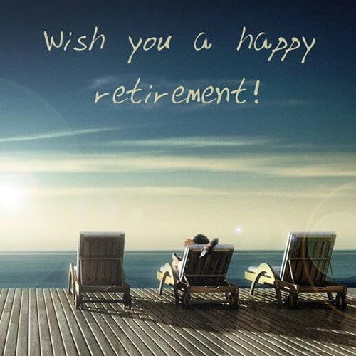 , 6467-Retirement-Wishes-Greeting-Quotes-Sms-Messages-Facebook-Whatsapp-Status, retirement wishes greeting quotes sms messages facebook whatsapp status