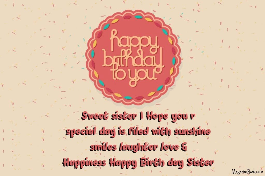 6572-Top-Happy-Birthday-Quotes-For-Sister-With-Images