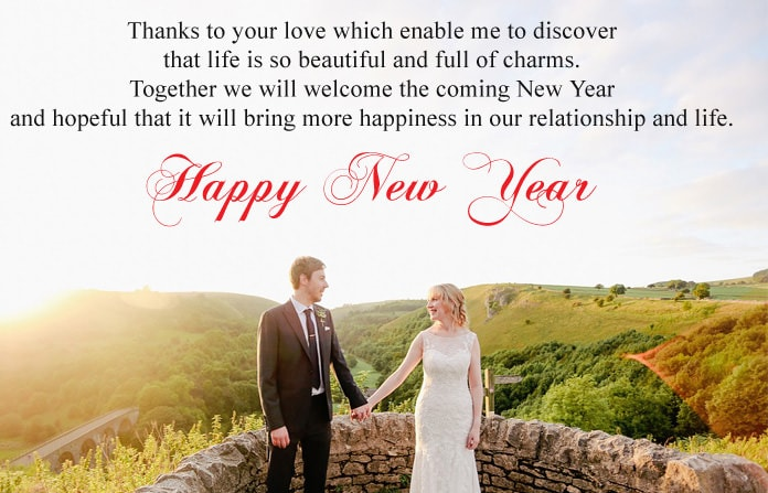 6607-Romantic-New-Year-Love-Messages-Facebook-Whatsapp-Status