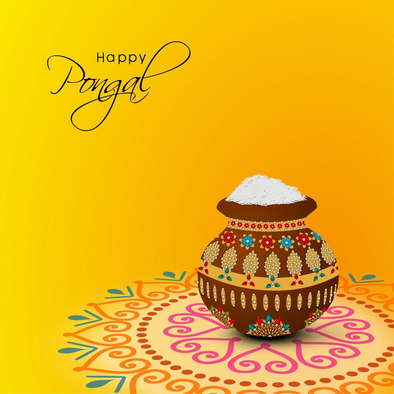 6622-Happy-Pongal-Greetings-Sms-Messages-In-Hindi-And-Tamil-Facebook