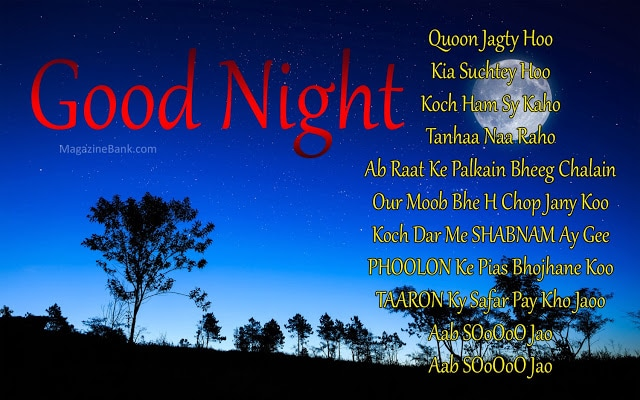 6668-Sad-Good-Night-Sms-For-Lover-In-Urdu-And-Hindi-Facebook