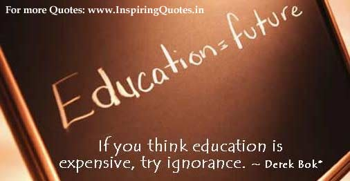 6744 School Education Quotes Thoughts Images Wallpapers