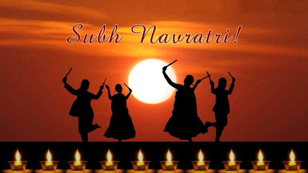 6870 shubh navratri greetings and good wishes facebook whatsapp 6870 shubh navratri greetings and good wishes facebook m4hsunfo