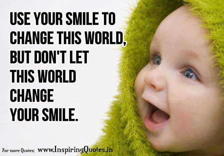 6893 Smile Quotes Thoughts And Sayings Pictures Images Wallpapers