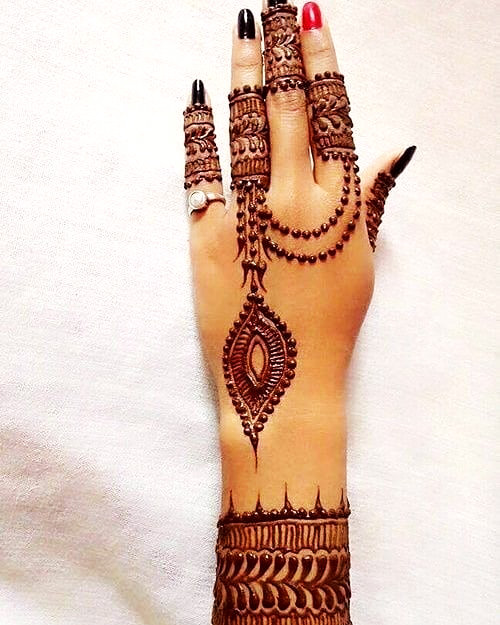 Simple-Mehndi-Designs-for-Karva-Chauth-Image