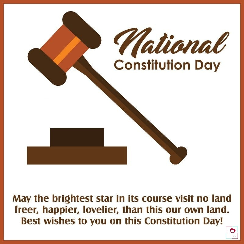 National Law Day Pictures & Quotes, National Law Day Pictures & Quotes, National Constitution Day Facts, national constitution day images hindishayari